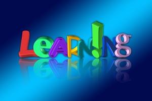 learn-939239_960_720